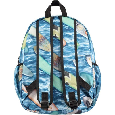 Molo Surfboards Backpack-Accessories-Molo-One size-kids atelier
