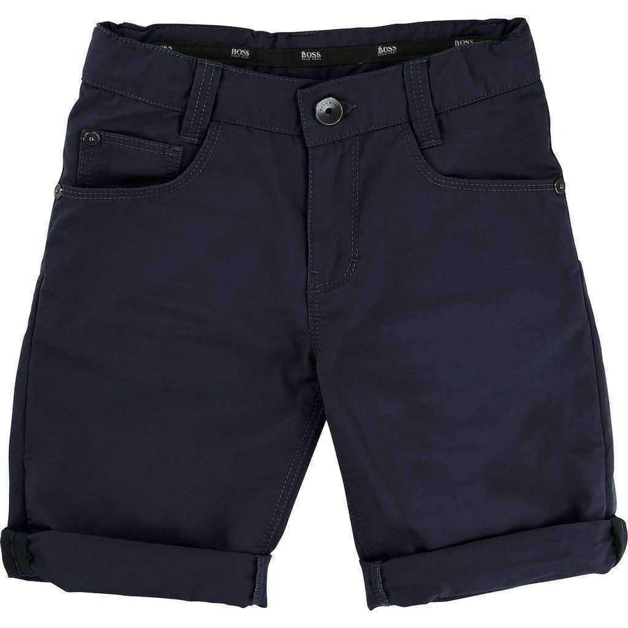 boss-navy-bermuda-shorts-J24433-849