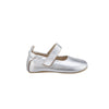 old-soles-silver-gabrielle-shoes-022rsi