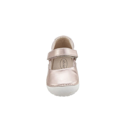 Old Soles Pave Jane Copper-Shoes-Old Soles-kids atelier