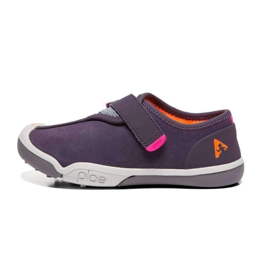 Plae Cam Deep Space Purple-Shoes-Plae-kids atelier