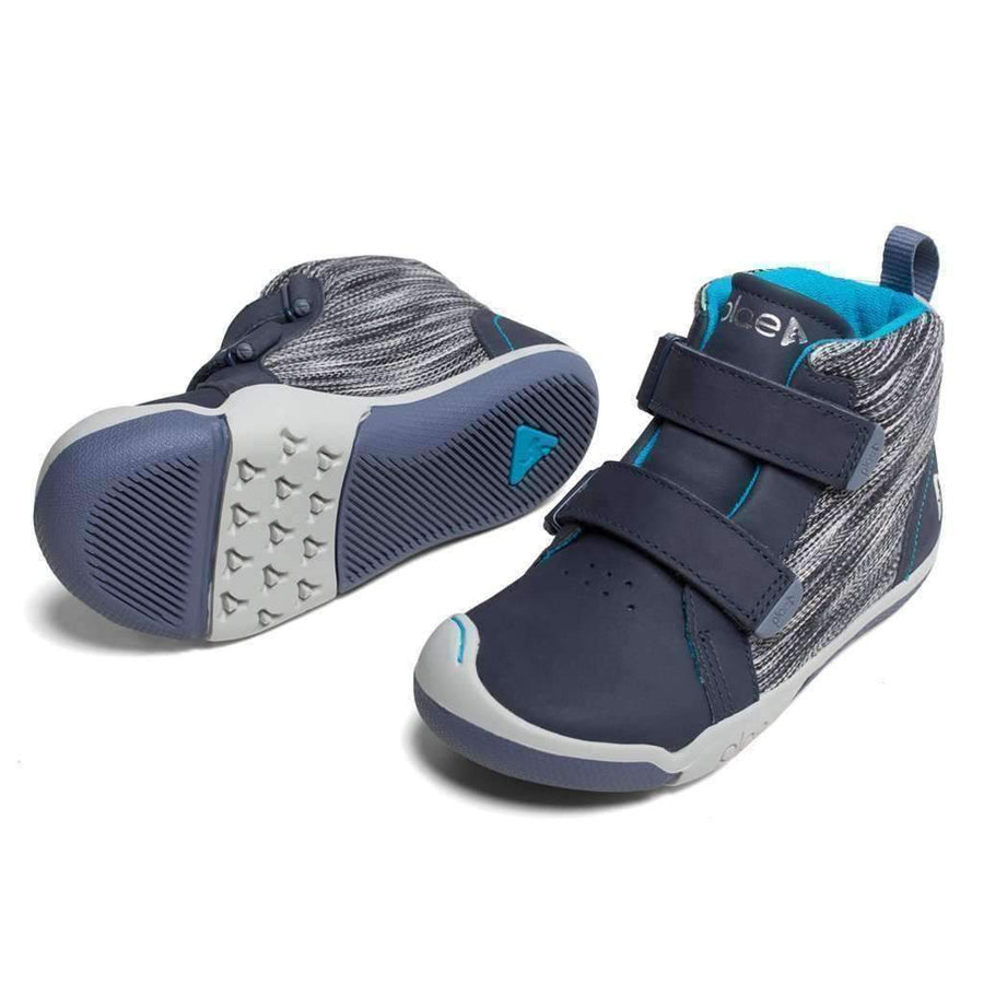 Plae Max Wind Hightop shoes
