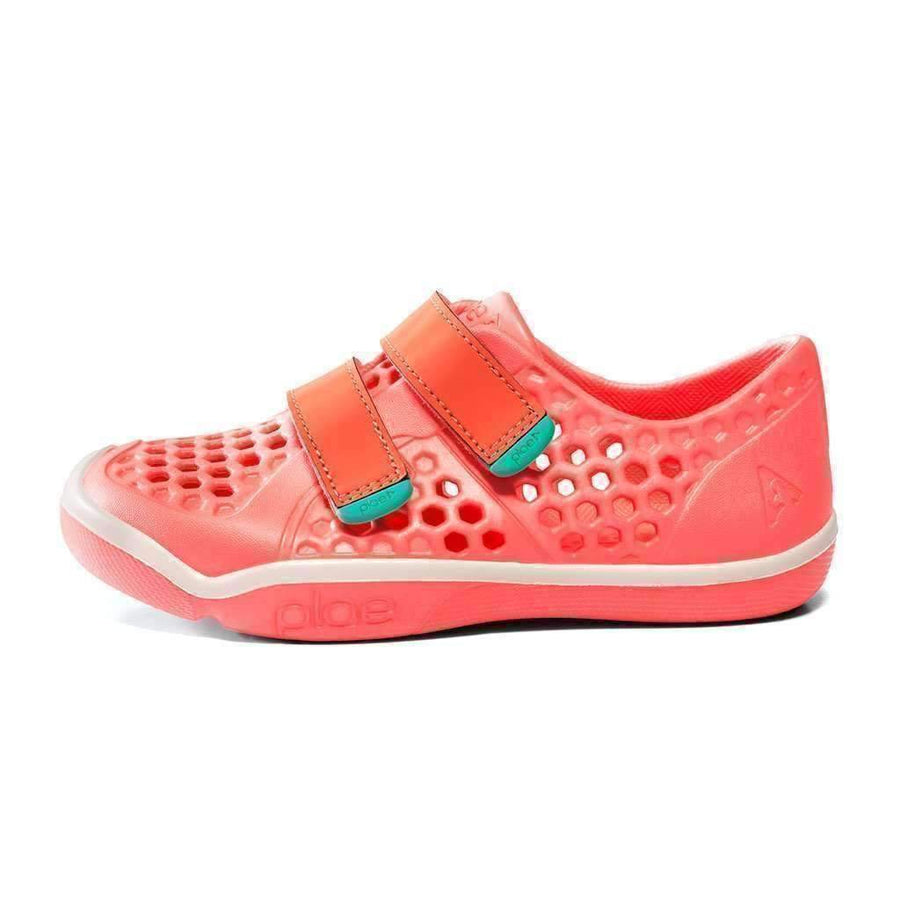 Plae Mimo Coralin Shoes