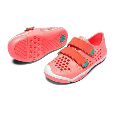 Plae Mimo Coralin Shoes-Shoes-Plae-kids atelier