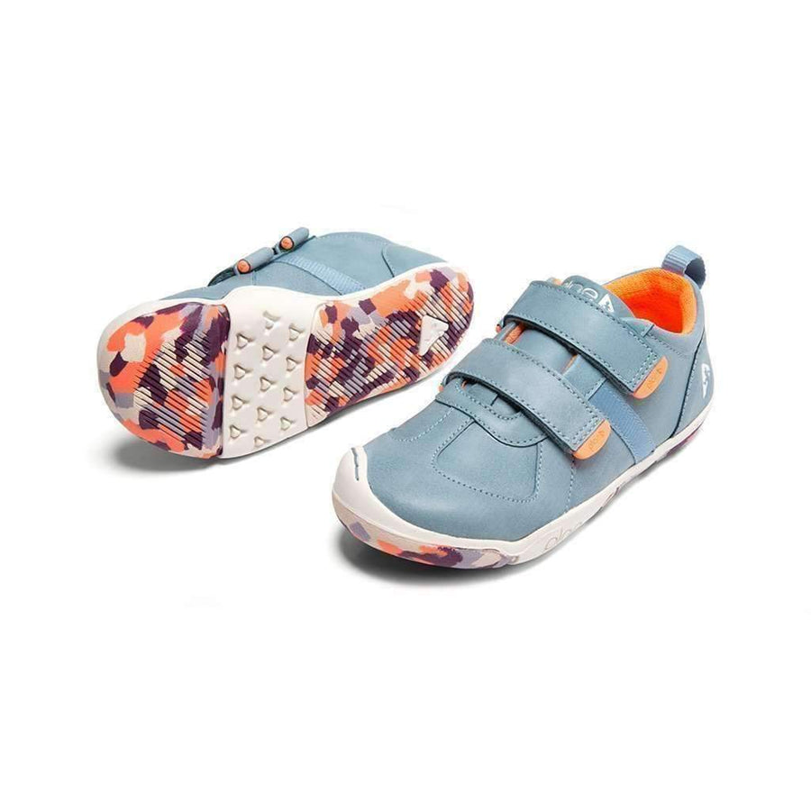 c73a40bd3d8f Plae Nat Smooth Bluestone Sneakers-Shoes-Plae-kids atelier