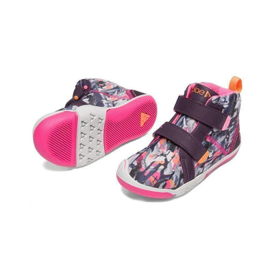 Plae Purple Max Deep Space-Shoes-Plae-kids atelier