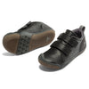 Plae Roan Black Sneaker-Shoes-Plae-kids atelier