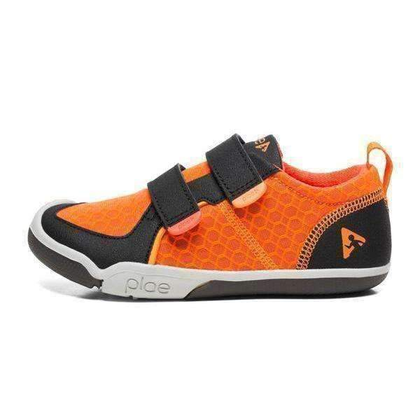 Plae Ty Air Mesh Fire-Shoes-Plae-kids atelier