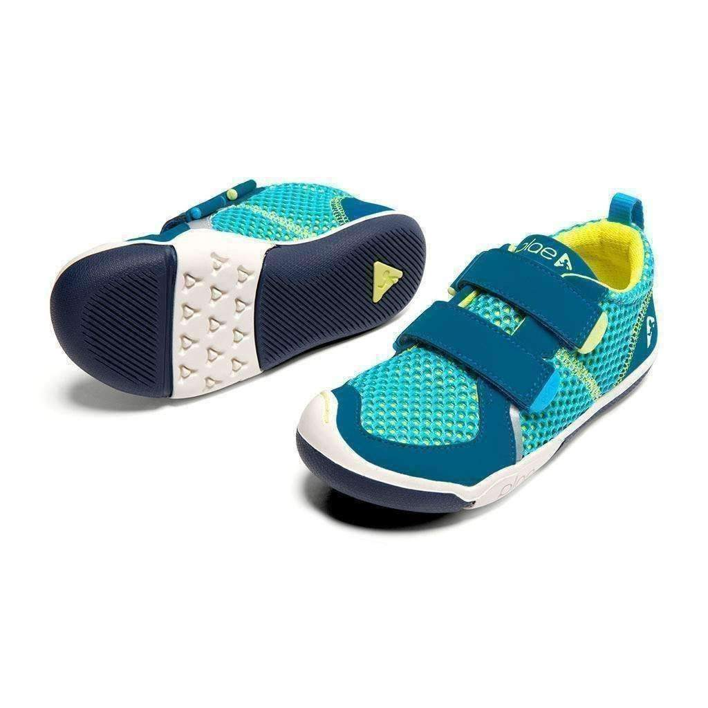 45f705f7d7ef Plae Ty Analog Seaport Shoes-Shoes-Plae-kids atelier