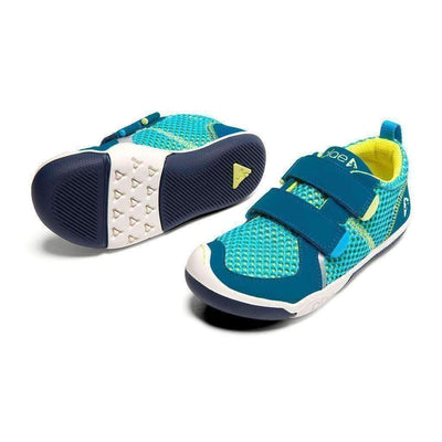Plae Ty Analog Seaport Shoes-Shoes-Plae-kids atelier