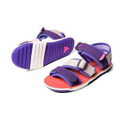 Plae Wes Coralin Sandal-Shoes-Plae-kids atelier