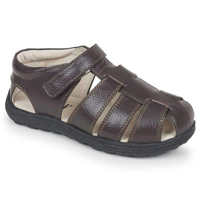 see-kai-run-dark-brown-dillon-ii-shoes-kai119m140