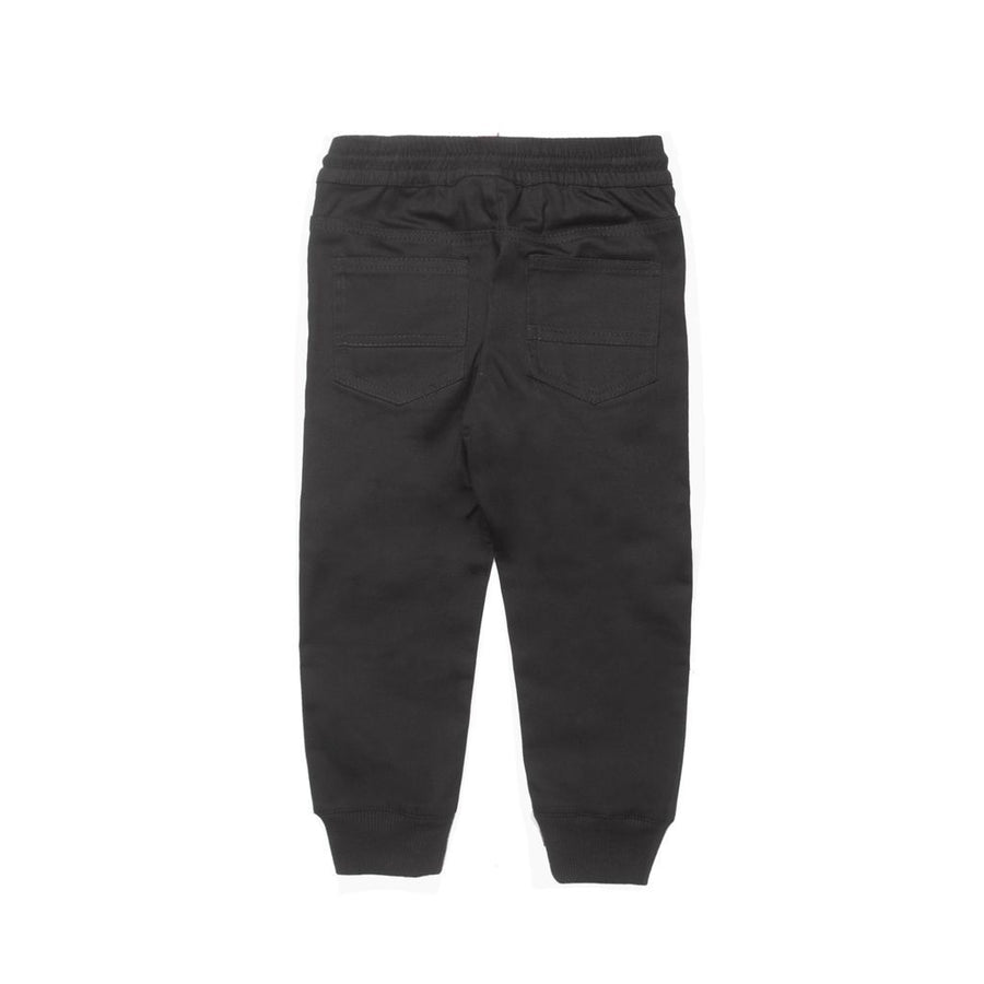 superism-black-aiden-pants-s1801119-bl
