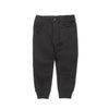 Superism Black Aiden Pants-Pants-Superism-kids atelier