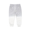 Superism Gray Gino Pants-Pants-Superism-kids atelier
