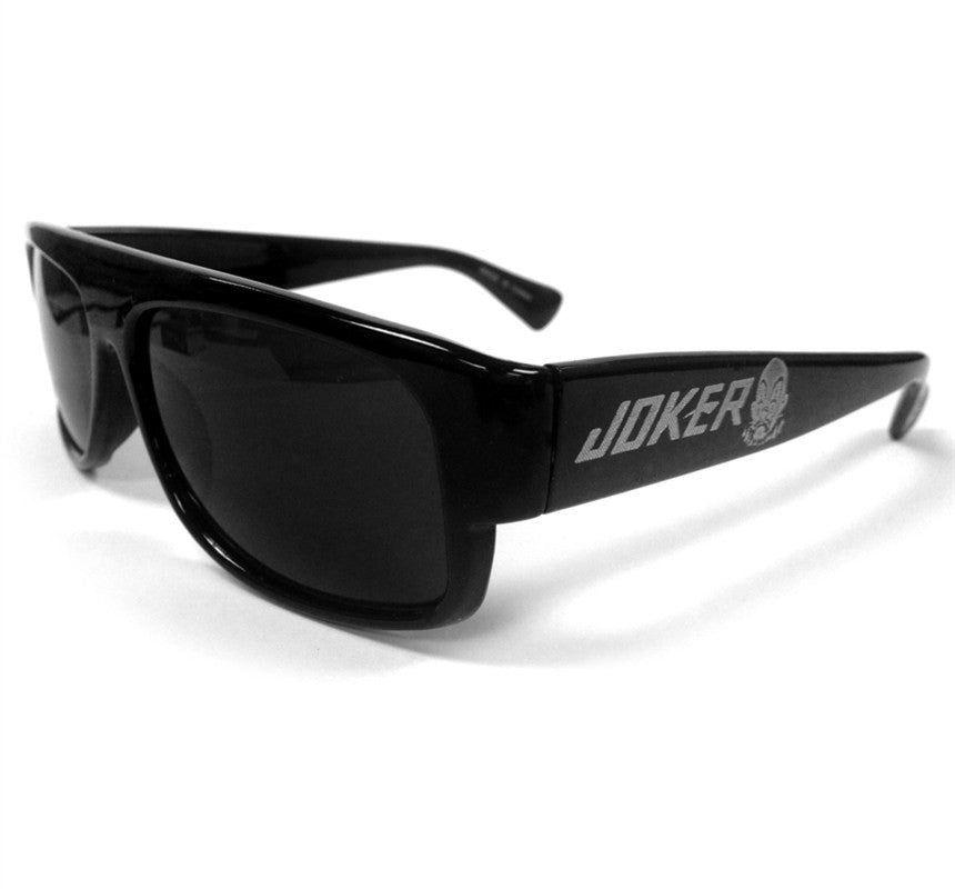 Joker Brand Sunglasses