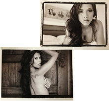 Estevan Oriol Photo Prints Bundle
