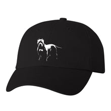 Rhino - Dad Hat - PREORDER