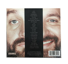 Tom Segura - Completely Normal CD/DVD Combo