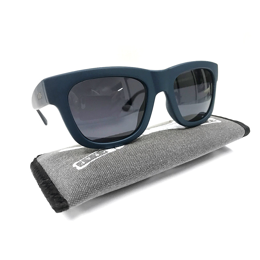 Venice original Sunglasses