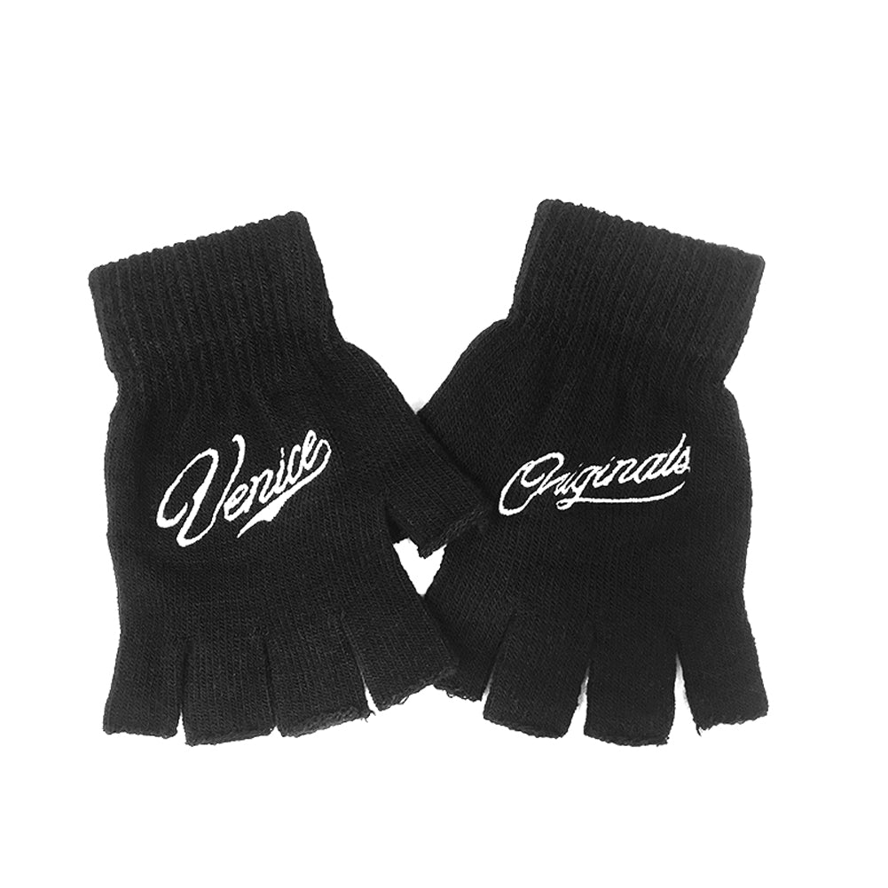 Venice Original Fingerless Gloves