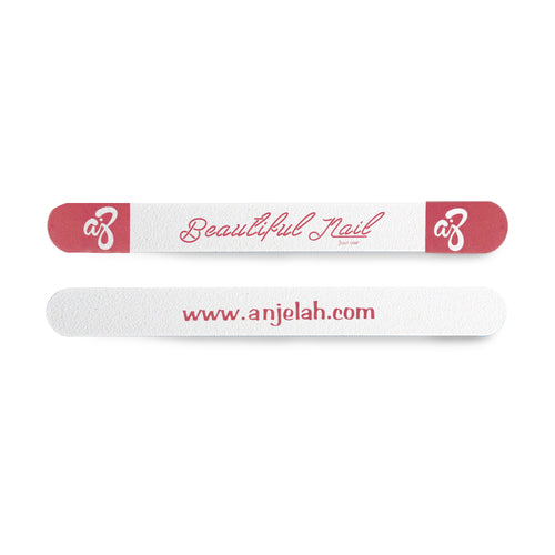 Beautiful Nail - Nail File