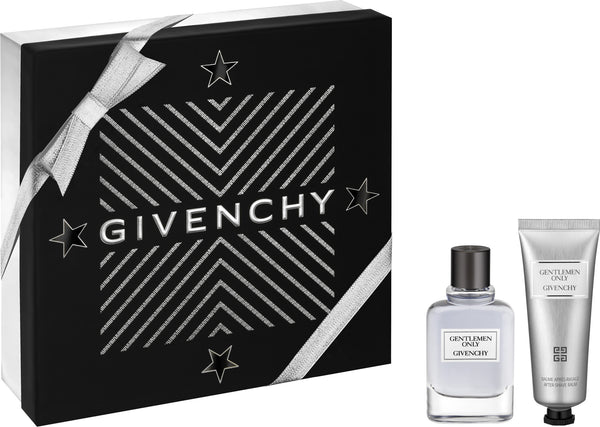 Givenchy Gentlemen Only 50ml Gift Set