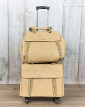 Terrace Duffel Bag HB3091