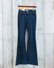 Fitted Trouser 8351REG