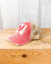 MJL Farm Fresh Hat