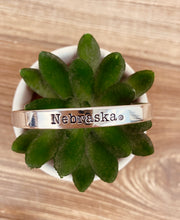 Nebraska Moments Gift Set