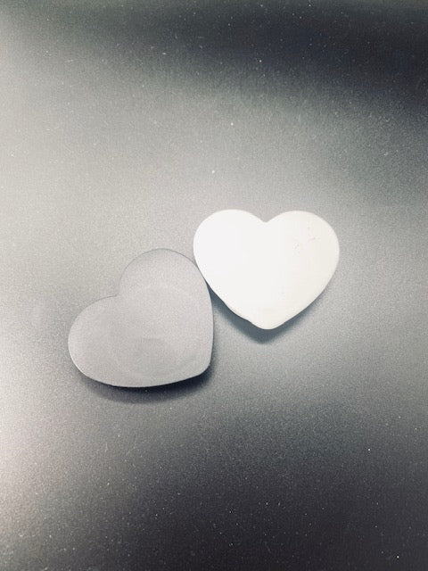 Heart Pop Sockets