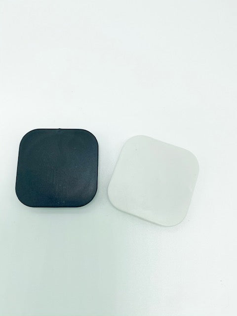 Square Pop Sockets