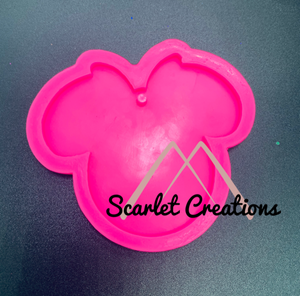 Minnie Mold