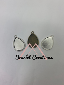 Necklace Blanks