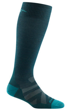 Darn Tough RFL Womens Ultra Light Socks
