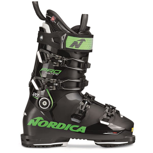 Nordica Pro Machine 120 Ski Boot