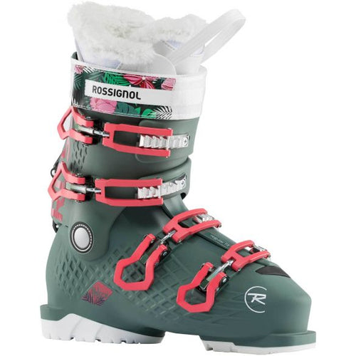 Rossignol Girls AllTrack 70 Ski Boot