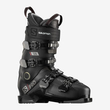 Salomon S/Pro 120 Mens Ski Boot