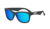 Babiators Children's Aces Sunglasses - Ages 6 and up - Various Colors