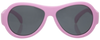 Babiators Aviator Sunglasses -Ages 0-5 - Various Colors