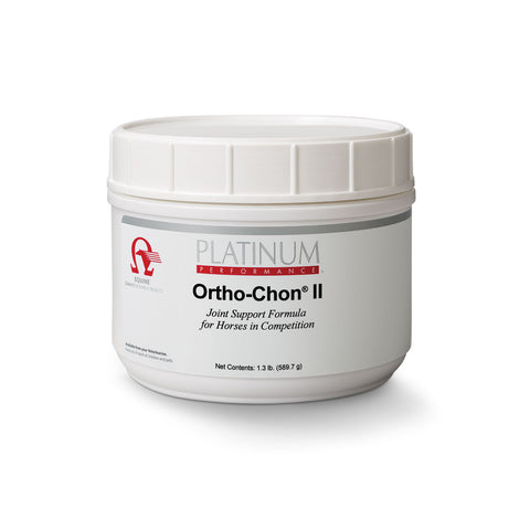 Ortho-Chon II™ Joint Support Formula