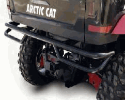 Arctic Cat Wildcat Bumpers