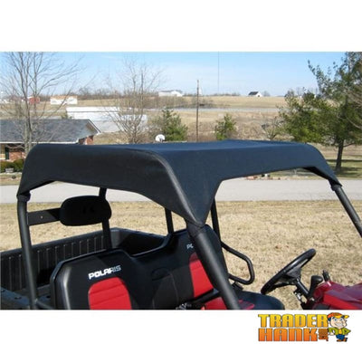 2011-2015 Bobcat 3400 Soft Top | Free Shipping