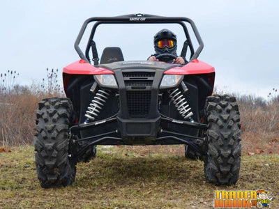 Arctic Cat Wildcat Sport High Clearance A Arms | UTV ACCESSORIES - Free Shipping