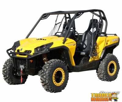 Can-Am Commander 2.5 Lift Kit | UTV ACCESSORIES - Free shipping