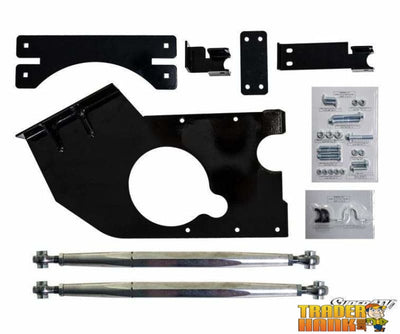 Can-Am Commander 6 Lift Kit | UTV ACCESSORIES - Free shipping