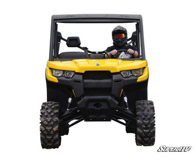 "Can-Am Defender 3"" Lift Kit"