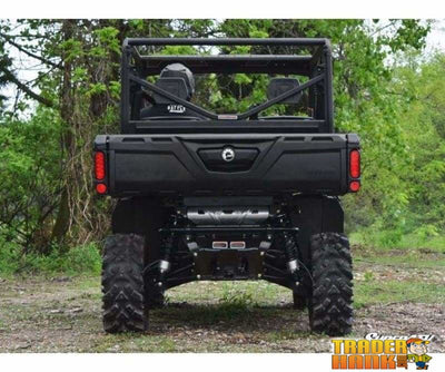 Can-Am Defender 3 Lift Kit | UTV ACCESSORIES - Free shipping