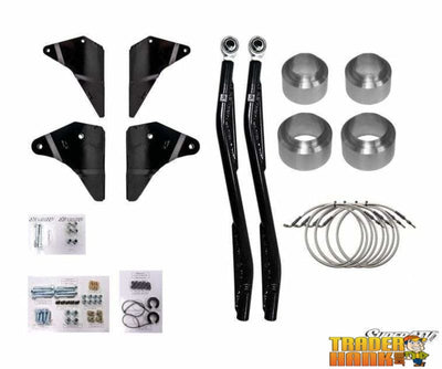 Can-Am Defender 6 Lift Kit | UTV ACCESSORIES - Free shipping